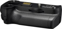 Аккумулятор для камеры Pentax D-BG4