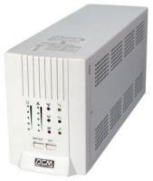 Фото - ИБП Powercom SAL-2000