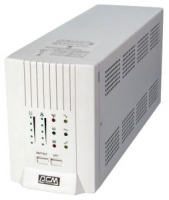 Фото - ИБП Powercom SAL-3000