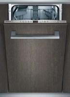 Фото - Встраиваемая посудомоечная машина Siemens SR 65M030