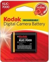 Аккумулятор для камеры Kodak KLIC-7000