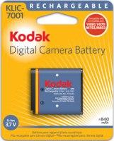 Аккумулятор для камеры Kodak KLIC-7001