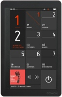 MP3-плеер Cowon iAudio X9 16Gb