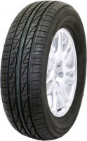 Шины Altenzo Sports Equator 215/60 R16 95V