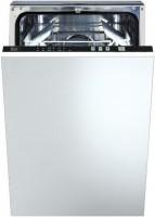 Фото - Встраиваемая посудомоечная машина Teka DW 453 FI