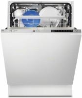 Фото - Встраиваемая посудомоечная машина Electrolux ESL 6601