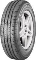 Шины GT Radial Champiro ECO 145/80 R13 75T