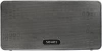 Аудиосистема Sonos PLAY 3