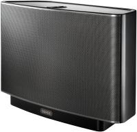 Аудиосистема Sonos PLAY 5