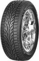 Шины Interstate Winter Claw Extreme Grip 225/70 R16 103S