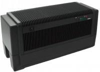 Увлажнитель воздуха Venta LW80