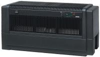 Увлажнитель воздуха Venta LW81