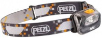 Фото - Фонарик Petzl Tikka Plus 2