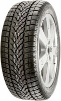 Шины Interstate Winter IWT-2 Evo 215/60 R16 99H