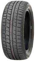 Шины Interstate Winter SUV IWT-3D 225/55 R18 98V