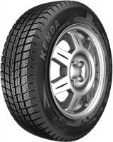 Шины Kenda IceTec 235/65 R17 104Q