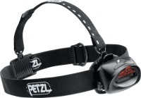 Фонарик Petzl Tactikka Plus Adapt