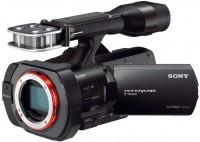 Фото - Видеокамера Sony NEX-VG900