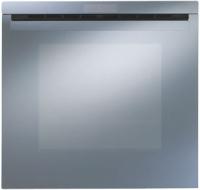 Духовой шкаф Franke CR 910 M