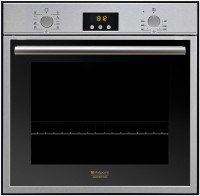 Фото - Духовой шкаф Hotpoint-Ariston FK 736 J C