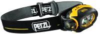 Фонарик Petzl Pixa 3R