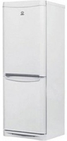 Фото - Холодильник Indesit NBS 16 A