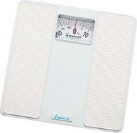 Весы Momert 7710
