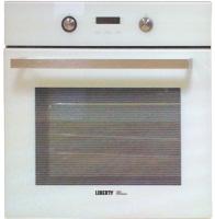 Духовой шкаф LIBERTY HO 663