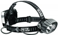 Фото - Фонарик Petzl Duo Atex LED 5