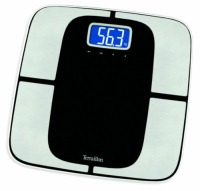 Весы Terraillon 11299