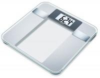Весы Beurer BG13