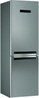 Фото - Холодильник Whirlpool WBV 3398