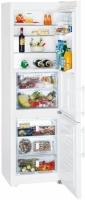 Фото - Холодильник Liebherr CBNP 3956