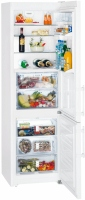 Холодильник Liebherr CBNP 3956