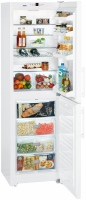 Фото - Холодильник Liebherr CUN 3923
