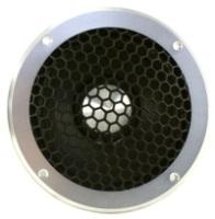 Автоакустика mDimension Pro XM3