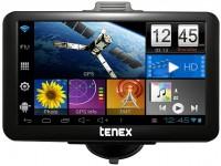 GPS-навигатор Tenex 70AN