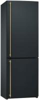 Холодильник Smeg FA860