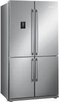 Фото - Холодильник Smeg FQ60XPE