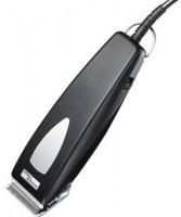Машинка для стрижки волос Moser 1234-0051