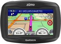GPS-навигатор Garmin Zumo 350