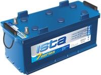 Автоаккумулятор ISTA 7 Series A1