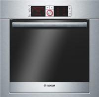 Духовой шкаф Bosch HBG 38B750