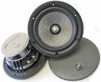 Автоакустика mDimension Pro XM6