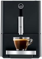 Кофеварка Jura ENA Micro 1