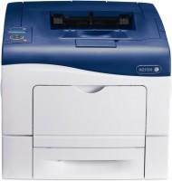 Фото - Принтер Xerox Phaser 6600N