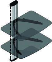 Подставка/крепление Loctek PDH 104