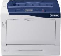 Фото - Принтер Xerox Phaser 7100N
