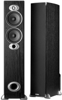 Акустическая система Polk Audio RTi A5