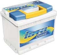 Автоаккумулятор ISTA Classic A1